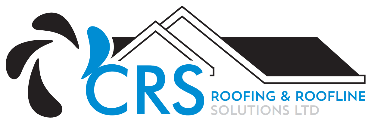 CRS Roofing & Roofline Solutions